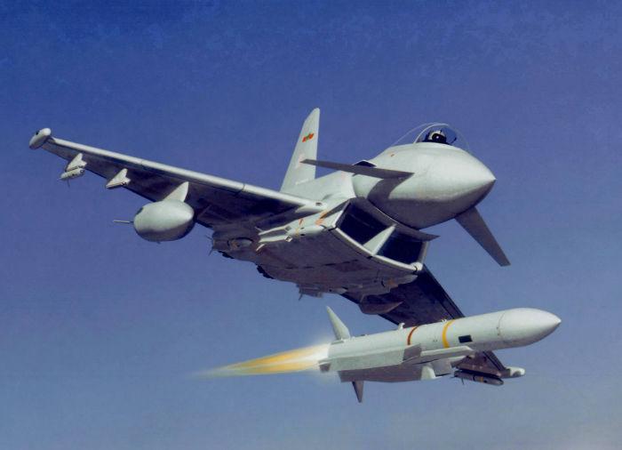PL-XX: موشک دوربرد هوا به هوای جدید چین برای از بین بردن هواپیماهای ایالات متحده