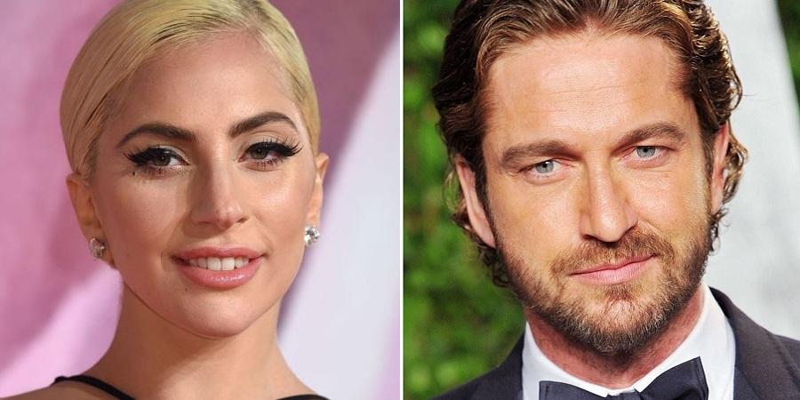 ۱۰ چهره مشهوری که با وجود بیماری سخت، به شهرت و موفقیت رسیدند