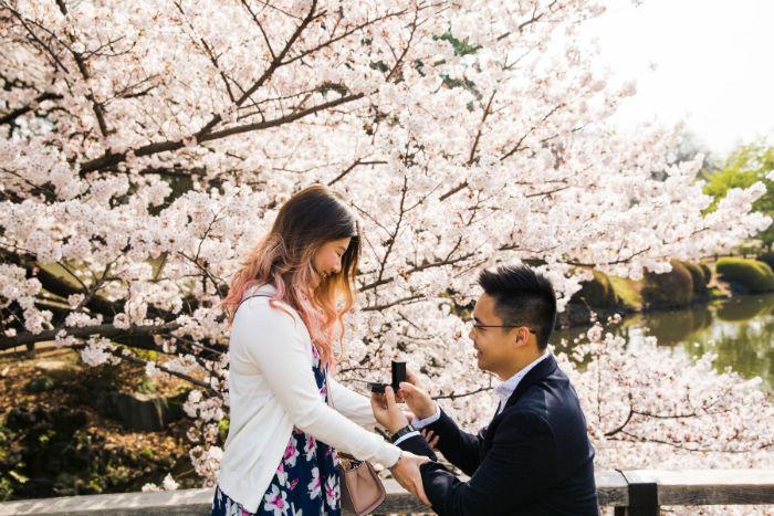 سنت های مردم ژاپن