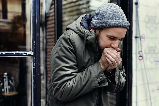 باورهای غلط درباره سرماخوردگی و آنفولانزا
