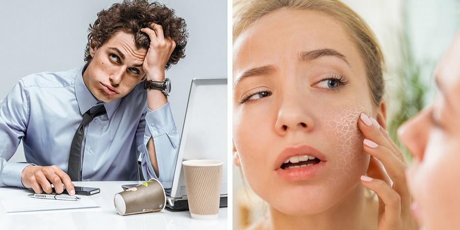 با نشانه های اصلی کمبود کلسیم در بدن آشنا شوید