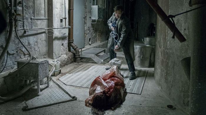 ۱۵ فیلم ترسناک برتر تاریخ سینما با بن مایه قاتل زنجیره ای [قسمت اول]