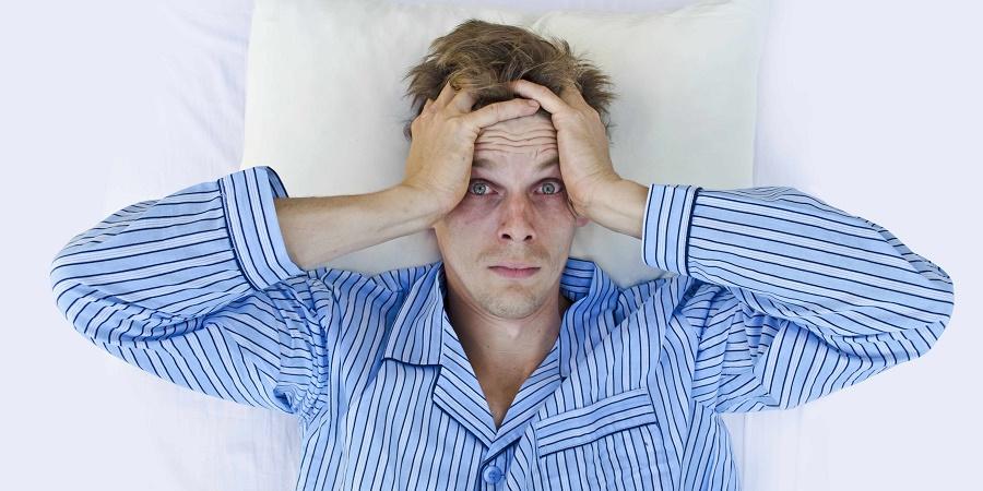 بی خوابی می تواند نشانه بیماری مهمی باشد؛ با این بیماری ها آشنا شوید