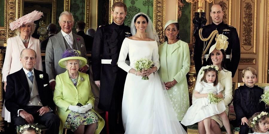 حقایقی کمتر شنیده شده اما جالب درباره خاندان سلطنتی بریتانیا
