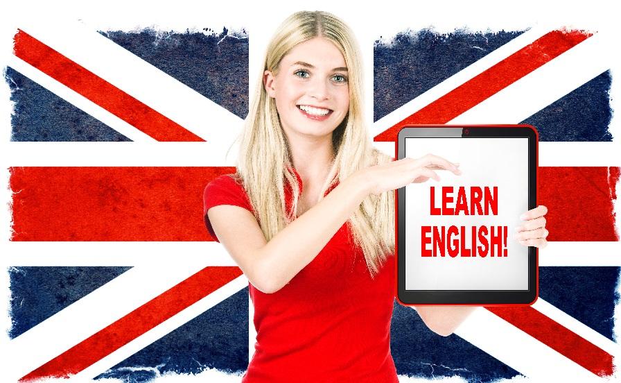اپلیکیشنیهایی برای یادگیری بهتر زبان انگلیسی