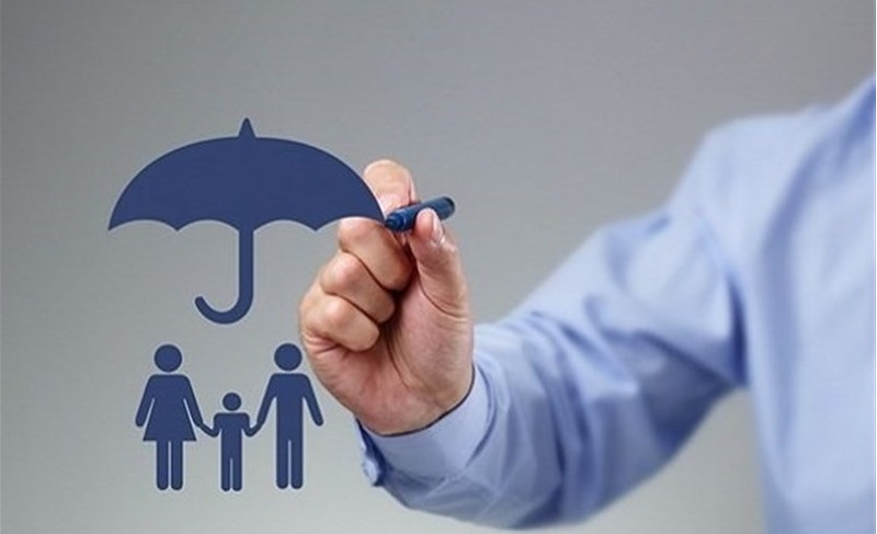 چگونه سابقه بیمه از دست رفته شما باز گردانده میشود؟