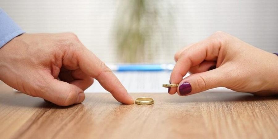 معضلی به نام طلاق توافقی-صوری برای تامین اجتماعی