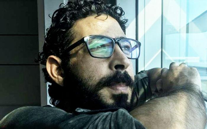 رستگاری در کوالالامپور؛ حسن القنطار سوری بعد از ۷ ماه سرگردانی به آرزویش رسید
