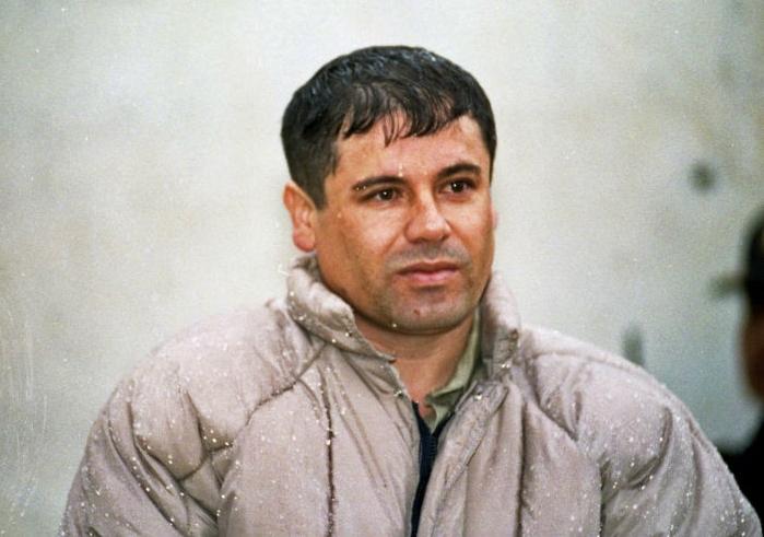 سبک زندگی مجلل «ال چاپو»؛ ثروتمندترین قاچاقچی تاریخ و رهبر کارتل مخوف سینالوآ