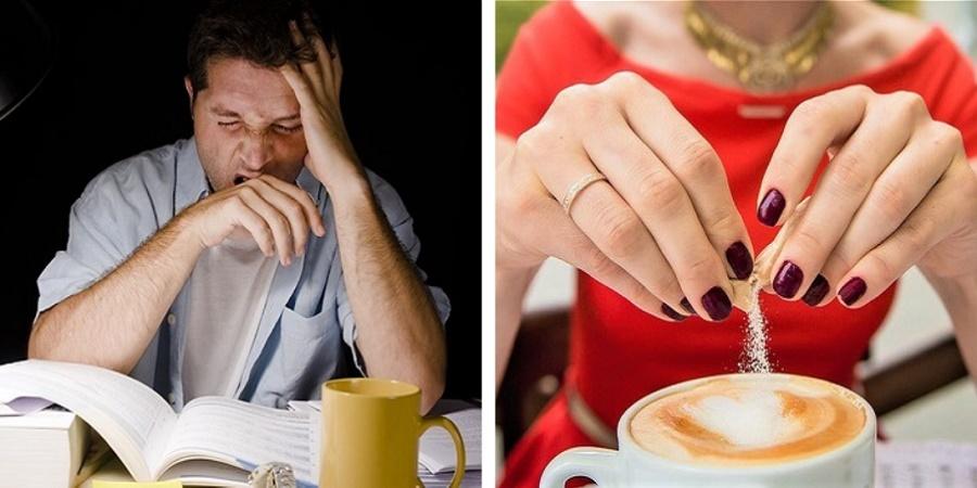 ۱۰ عادت به ظاهر ساده ای که برای کلیه ها بسیار مضر هستند
