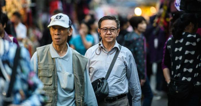 سیستم اعتبار اجتماعی در چین