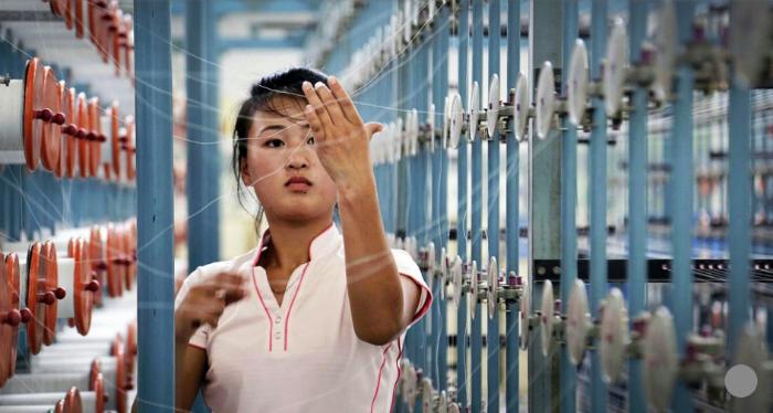 داستان هایی هولناک از تجاوز و سوء استفاده جنسی مقامات کره شمالی نسبت به زنان این کشور