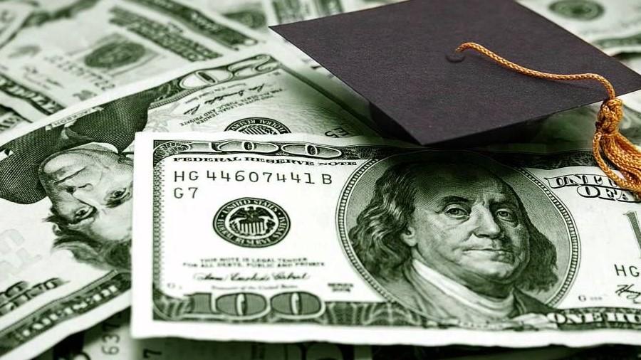 ارز دانشجویی ارشد و دکترا