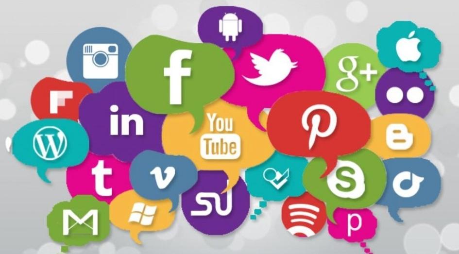 افزایش مخالفت ها با طرح ساماندهی پیام رسان های اجتماعی