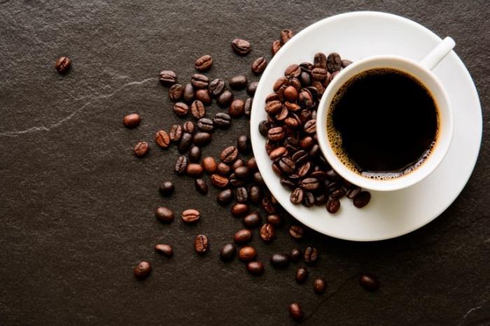شخصیت شناسی نوع قهوه مورد علاقه