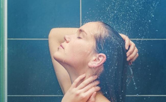 عادت های عامل خشکی پوست