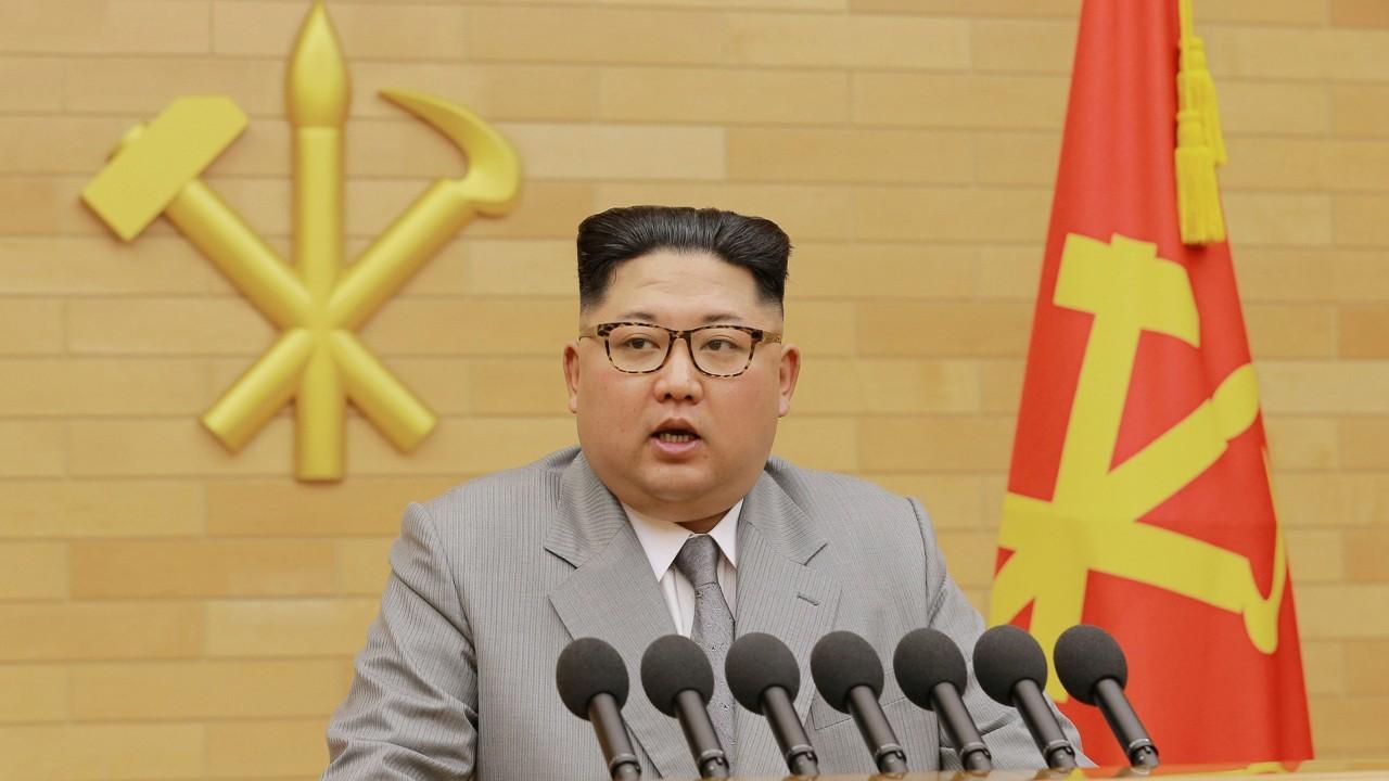 کریسمس در کره شمالی با چاشنی تفتیش عقاید؛ خاطرات یک فراری از «بهشت» کیم جونگ اون