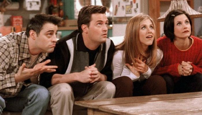 پرهزینه ترین سریال های تاریخ تلویزیون