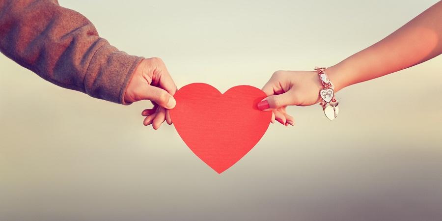 بعد از شکست عاطفی چطور بفهمیم آمادگی شروع رابطه عاطفی جدیدی را پیدا کرده ایم؟