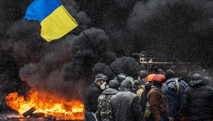 ۱۰ مورد از مرگبارترین و خشونتبارترین شورشها و جنبشهای اعتراضی تاریخ [قسمت اول]