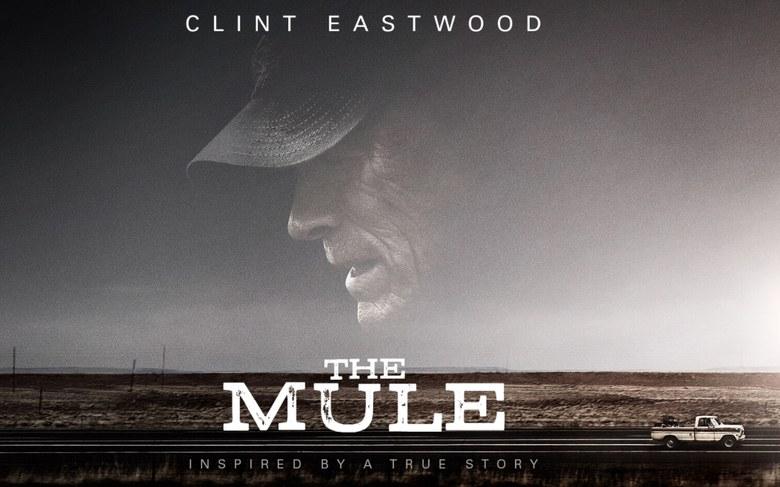 نقد فیلم The Mule: جدیدترین اثر کلینت ایستوود با شانسی کم در مراسم اسکار ۲۰۱۹