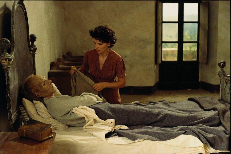 غمانگیزترین فیلمهای عاشقانه تاریخ سینما با پایانهایی که دلتان را به درد خواهند آورد [قسمت اول]