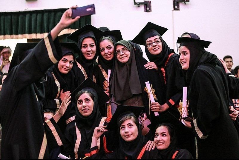 خبرهای جدید از پذیرش دانشگاه فرهنگیان در سال ۹۸
