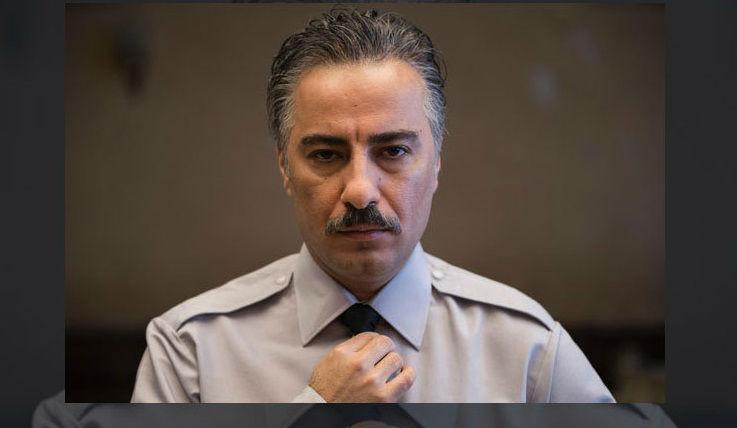 معرفی کامل فیلمهای سودای سیمرغ سی و هفتمین جشنواره فیلم فجر