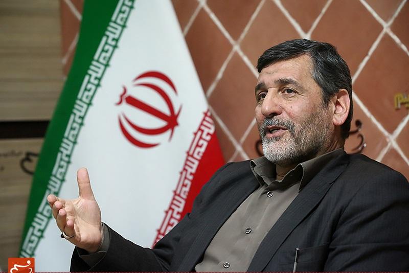 جزییات جدید از دیدار میرحسین موسوی با رهبری در خرداد ۸۸