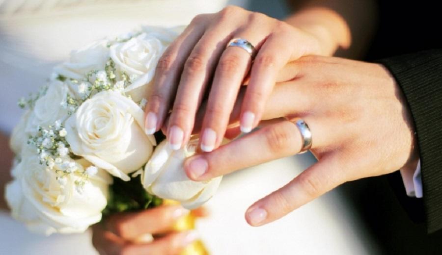مدیرکل سابق سازمان ثبت احوال: ۱۰ میلیون جوان ایرانی به دنبال همسر