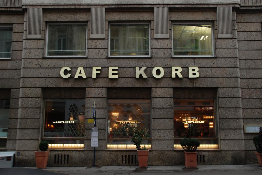 خوش طعم ترین قهوه ها در کجا سرو می شوند؟