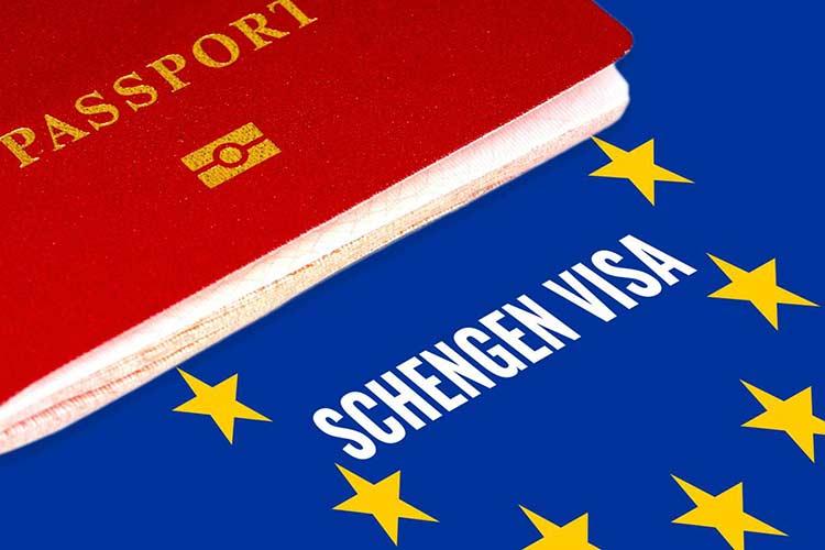 چگونه ارزان به اروپا سفر کنیم؟2