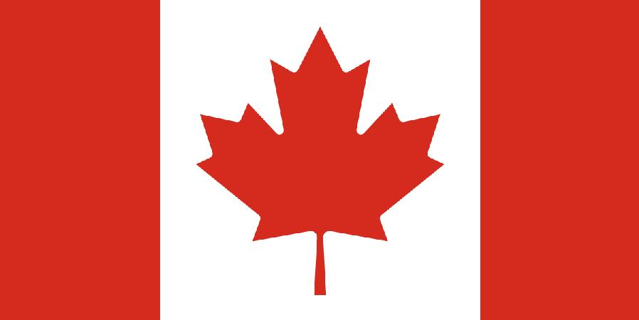صدها هزار ایرانی در صف مهاجرت به کانادا و طعمههای شیادان