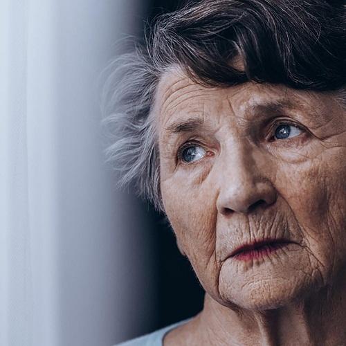 تفاوت آلزایمر با زوال عقل