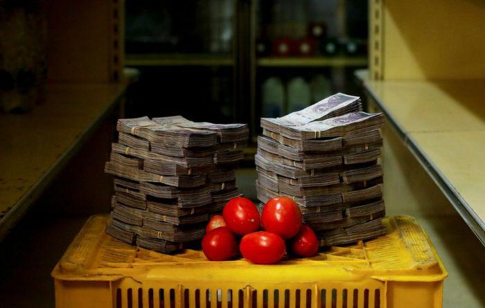 حذف صفر از واحد پول ملی؛ نمونه های اتفاق افتاده و نتایج آن ها [قسمت اول]