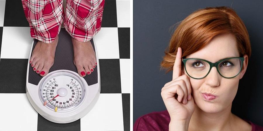 کاهش وزن دقیقاً چه تأثیری بر بدن و مغز ما می گذارد؟