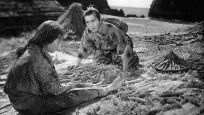 غم انگیزترین فیلم های تاریخ سینما