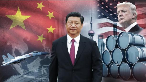 آیا جنگ تجاری «دونالد ترامپ» مقدمات سقوط «شی جین پینگ» را فراهم کرده است؟