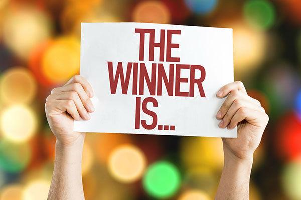 رأی گیری در مراسم اسکار؛ بهترین فیلم سال آکادمی چگونه انتخاب می شود؟