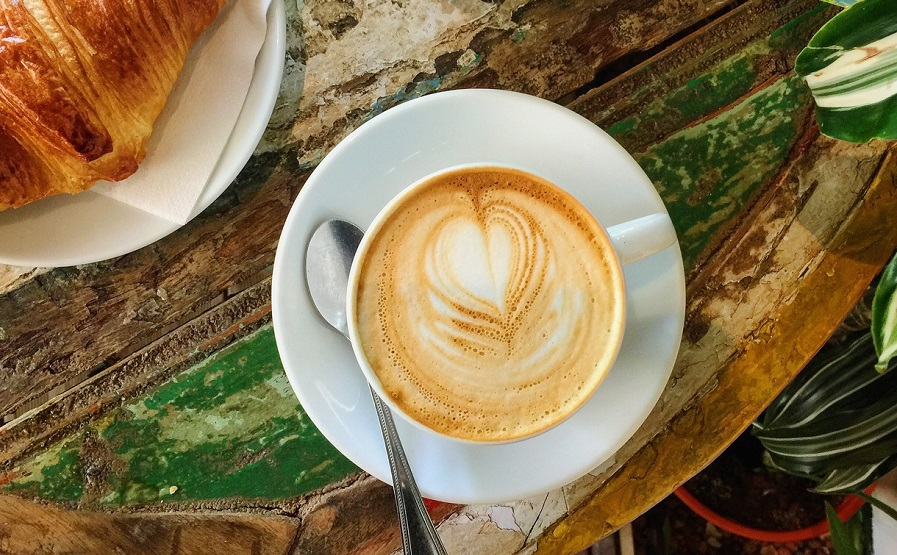 خوش طعم ترین قهوه های جهان را در این شهرها بنوشید