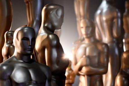 نامزدهای اسکار 2019 معرفی شدند