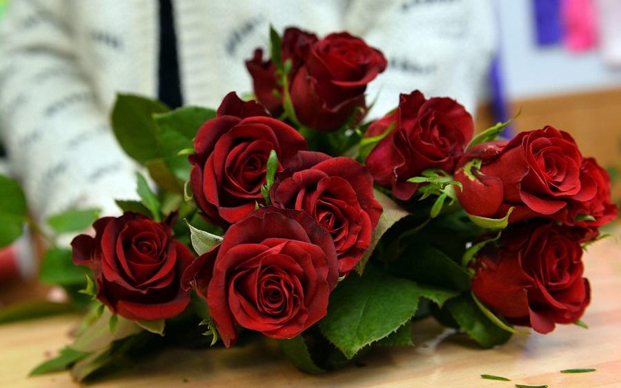 خرید کادو ولنتاین برای مردان