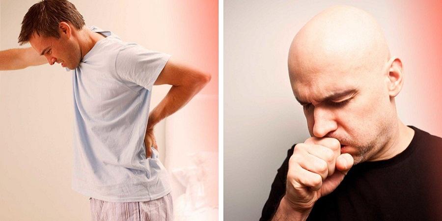 ۱۵ نشانه پنهان که از وجود مشکلی جدی در بدن تان خبر می دهند