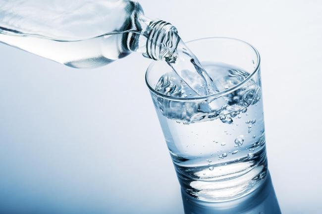 روشهای ساده برای آب کردن چربیهای شکم