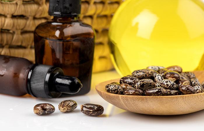 ماسک خانگی برای تقویت رشد موها با استفاده از آب پیاز