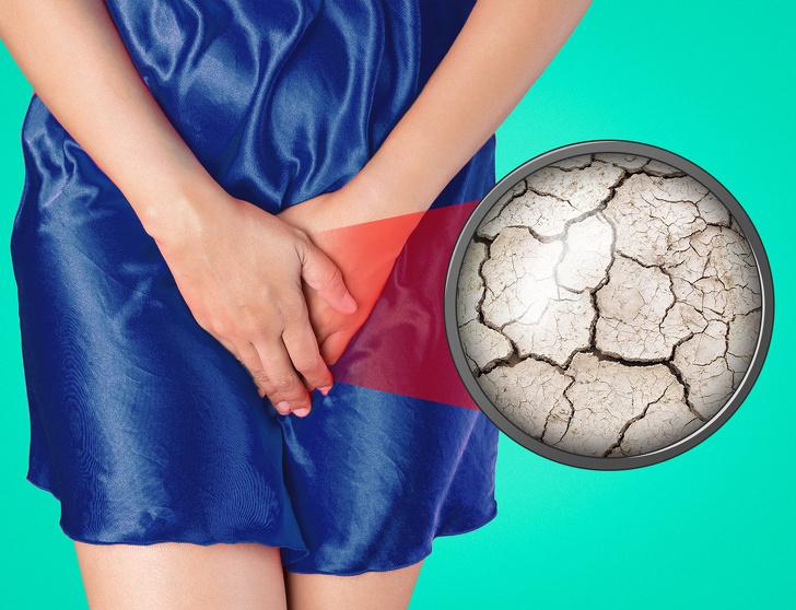 مشکلات سلامتی زنان