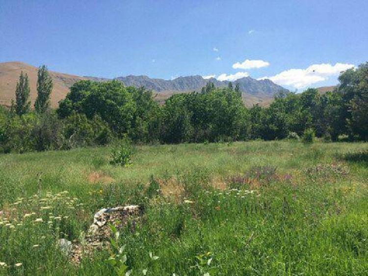 پیشنهاد سفر یک روزه به روستاهای غرب تهران