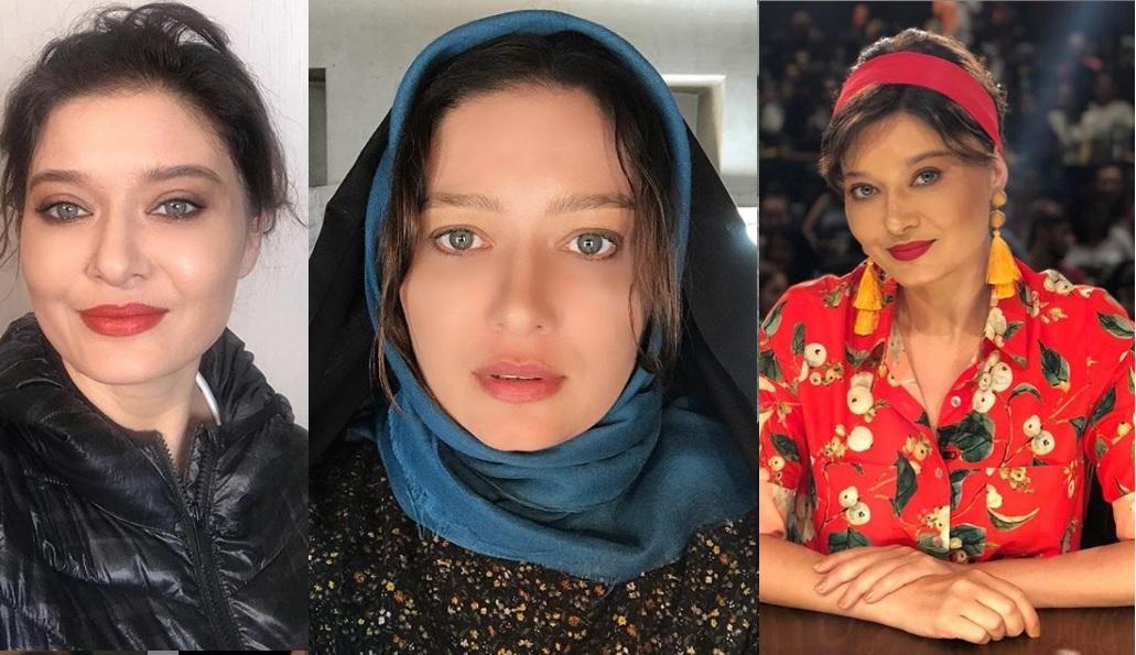 روایت «نورگل یشیلچای»، هنرپیشه ترک «جن زیبا» از ایران و نصف جهان