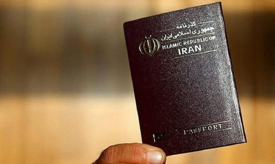 ایرانیها بدون ویزا میتوانند به کدام کشورها بروند؟