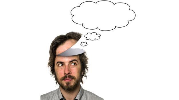تعصبات ذهنی چیست
